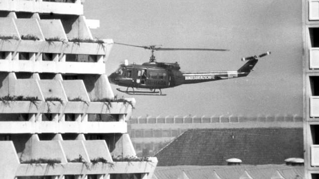 black-september-helicopter