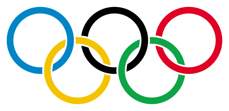 Olympic_rings_with_transparent_rims.svg